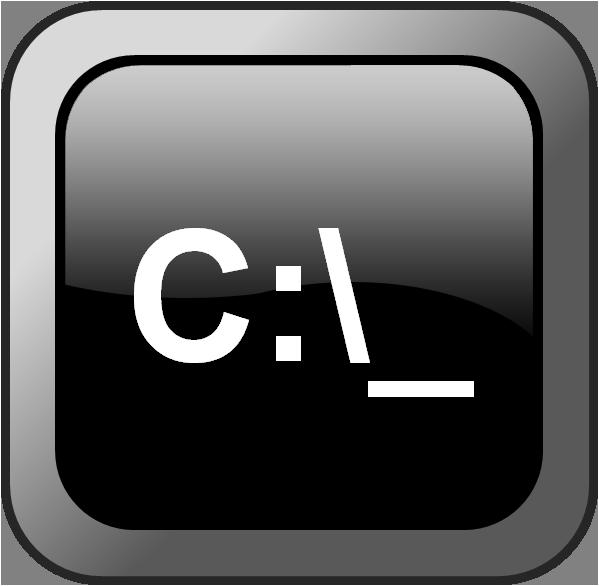 آموزش فلش گوشی های هوآوی در محیط Cmd