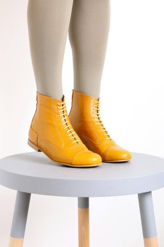 جدید ترین مدل کفش زنانه