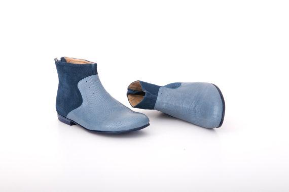 جدید ترین مدل کفش های زنانه