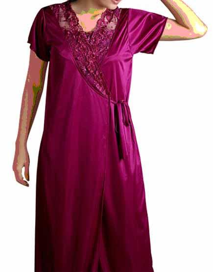 مدل لباس راحتی زنانه عربی,