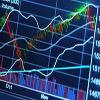 سیگنال خرید از بازار پایه با هدف 2 هفته ای