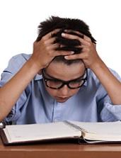 کتاب راهکارهای تقویت مطالعه نوجوانان