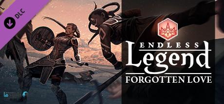 دانلود بازی Endless Legend Forgotten Love