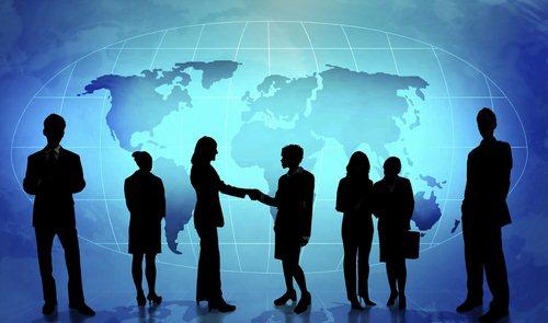 6 راه برای بهبود مهارتهای ارتباطی کارکنان