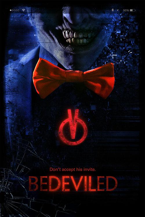دانلود فیلم Bedeviled 2016