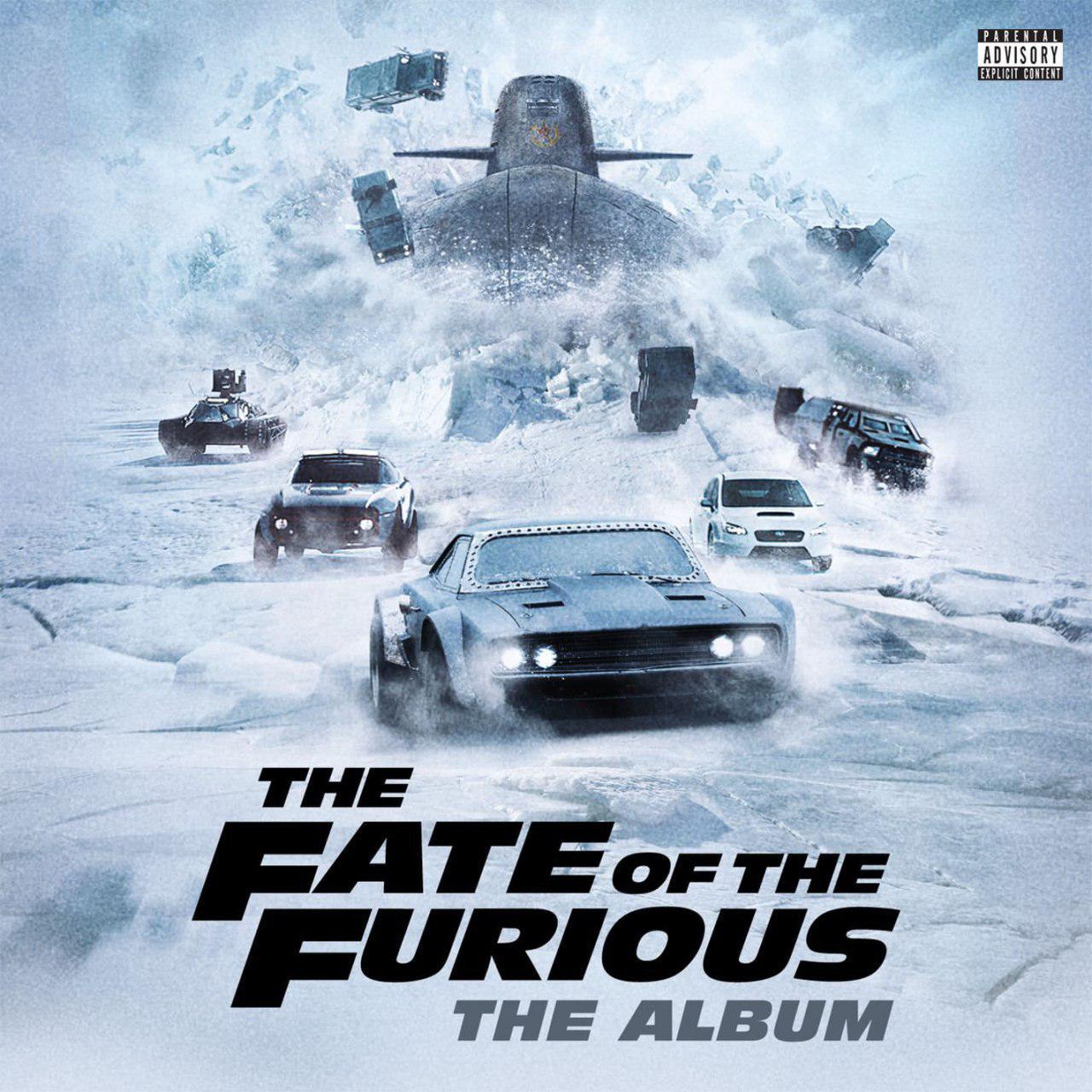 دانلود آهنگ جدید Pitbull and J Balvin feat. Camila Cabello به نام Hey Ma