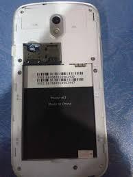 دانلود رایگان فایل فلش گوشی desire 500 MT6572 چینی تست شده