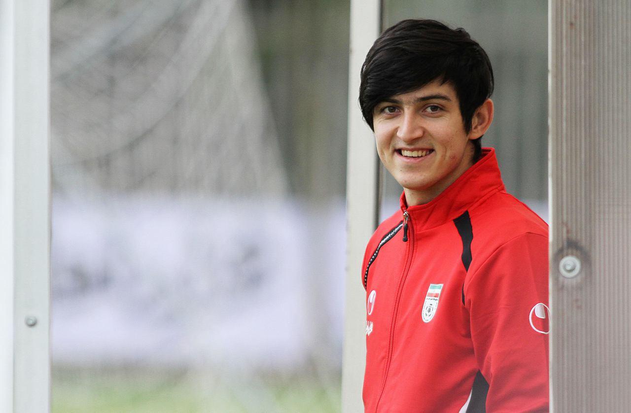 گرانقیمتترین بازیکن تاریخ فوتبال ایران را بشناسید