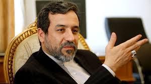 عراقچی: وزارت نفت معجزه کرد