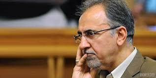 مشاور روحانی: نه کاندیدا میشوم نه رئیس ستاد