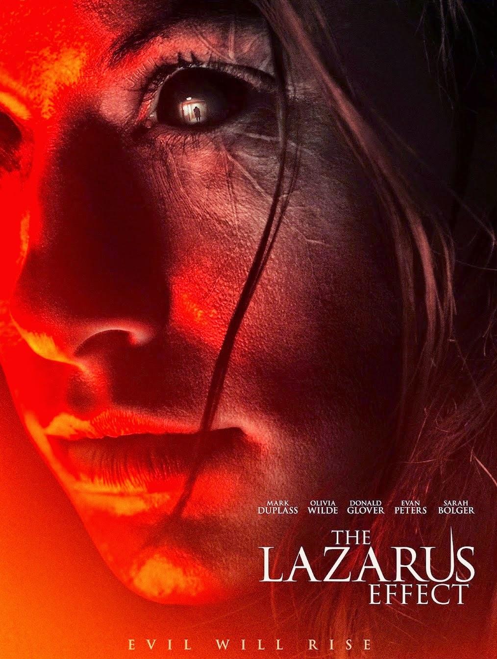 دانلود رايگان فيلم The Lazarus Effect 2015 + دانلود فیلم The Lazarus Effect 2015 + دانلود فیلم The Lazarus Effect 2015 با زیرنویس فارسی + دانلود فیلم The Lazarus Effect 2015 با لینک مستقیم + فیلم تو مووی