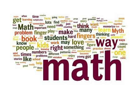جزوه جمع بندی ریاضیات تجربی