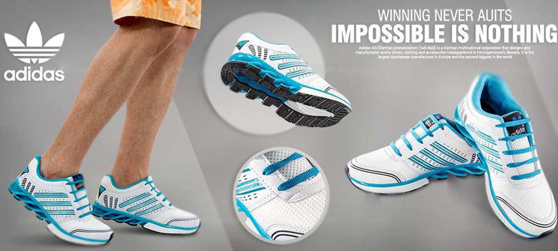 خرید کفش آدیداس adidas مدل رپلیکای replykai