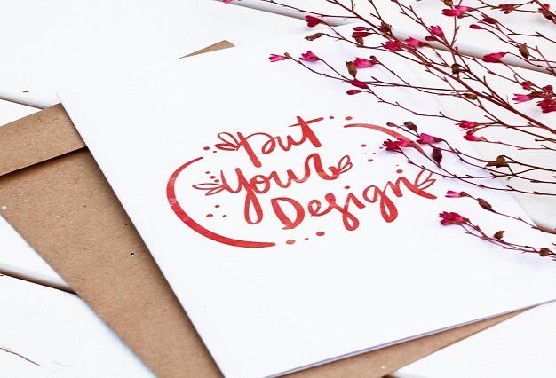 طراحی سایت حرفه ای و تنظیم رنگ با ابزار Colorzilla