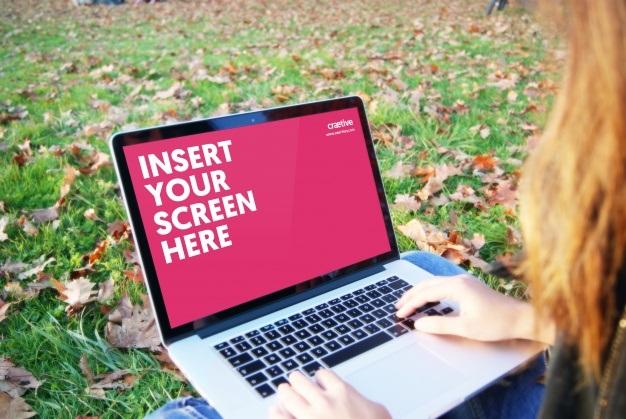 طراحی سایت فروشگاهی سودمند با استفاده از راهکار هایی مناسب
