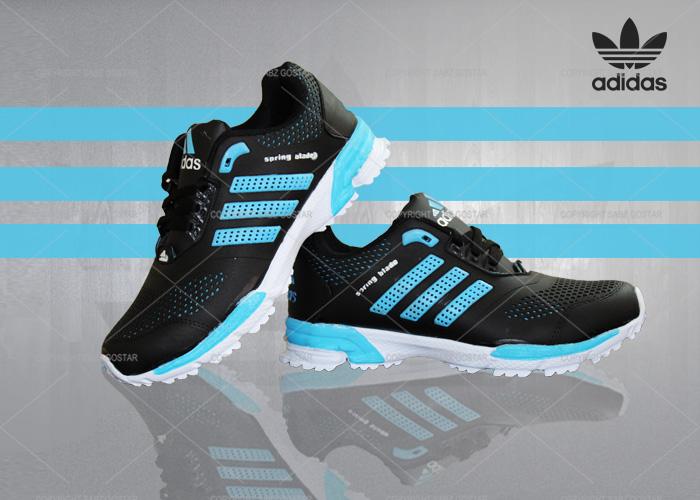 خرید کفش آدیداس Adidas مدل blade