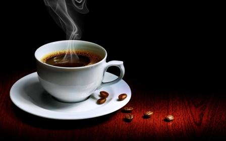 محققان: مصرف قهوه به همراه شکلات تلخ می تواند تمرکز را تقویت کند