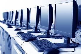 هر گیگابایت اینترنت از 3600 تومان به 1400 تومان رسید