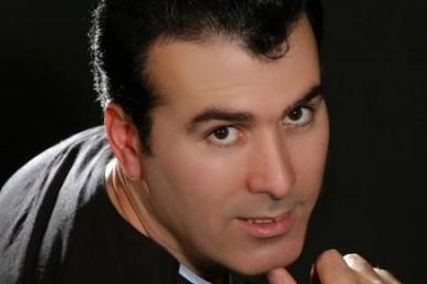 آهنگ خبر ورین از رحیم شهریاری