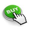 سیگنال خرید با هدف جذاب 30%