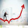 افزایش روند صعودی در هفته های آتی در این گروه