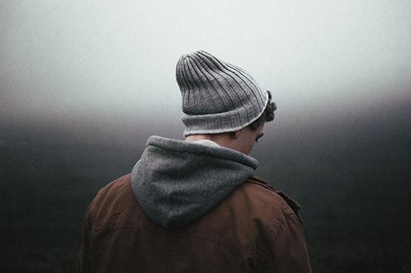 ۶ چالشی که نشان میدهد شما بسیار باهوش هستید