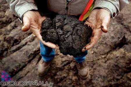 نفت سنگین کارت برنده هیدروکربنی یا مخرب طبیعت