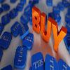 سهمی مناسب سرمایه گذاری میان مدت با سود 33%