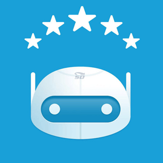روبات دستیار تلگرام