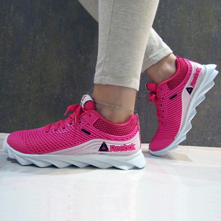 خرید کفش دخترانه ریبوک Reebok مدل Sonic Pace