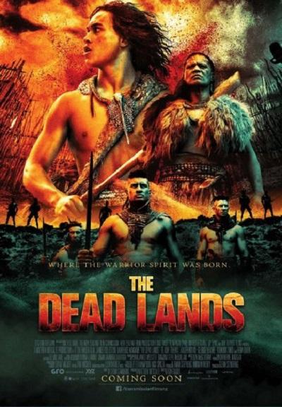 دانلود رايگان فيلم The Dead Lands 2014 + دانلود فیلم The Dead Lands 2014 + دانلود فیلم The Dead Lands 2014 با زیرنویس فارسی + دانلود فیلم The Dead Lands 2014 با لینک مستقیم + فیلم تو مووی