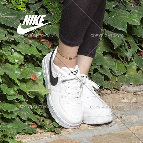 خرید کفش دخترانه نایک Nike مدل Stylish