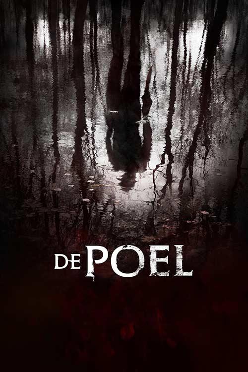 دانلود فیلم The Pool 2014