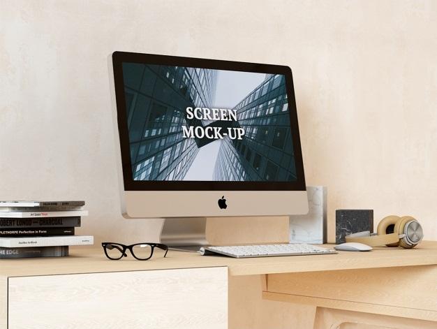 طراحی سایت حرفه ای و معرفی پلاگین Sourcerer PRO