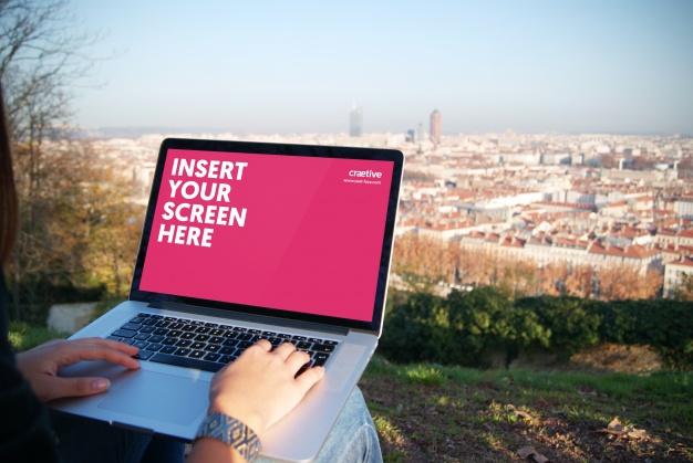 طراحی سایت حرفه ای و اهمیت وجود بلاگ در آن