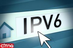 امکان فعالسازی رایگان سرویس IPv6 برای مشترکان رایتل میسر شد