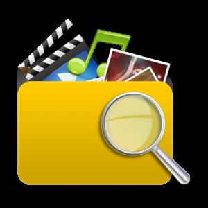 نرم افزار فایل منیجر اندروید File Manager v1.9.0 Premium