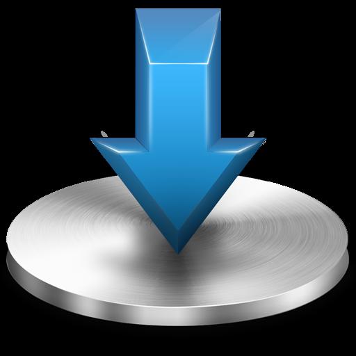 دانلود آیکن های متحرک و ثابت برای استفاده در وبلاگ و طراحی سایت