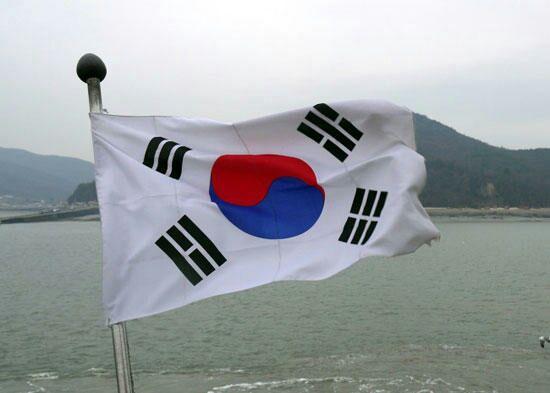 دانستنی های جالب درباره کره جنوبی