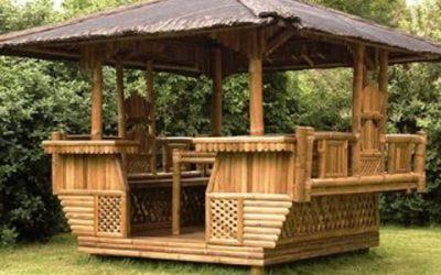 سازه های چوبی قسمت چهارم پروفیل بندی وسایر ورقه های فلزی