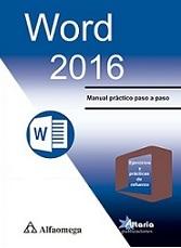 آموزش جامع نرم افزار Word 2016
