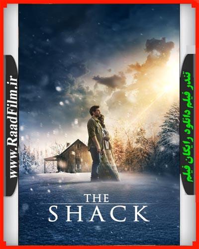 دانلود رایگان فیلم The Shack 2017