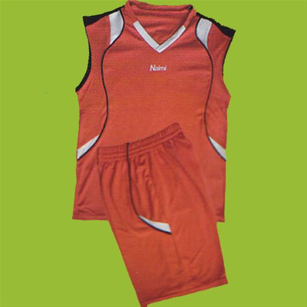 خرید لباس ورزشی بسکتبال ...