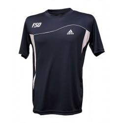 خرید اینترنتی تی شرت ورزشی