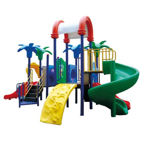 وسایل بازی پارک کودک