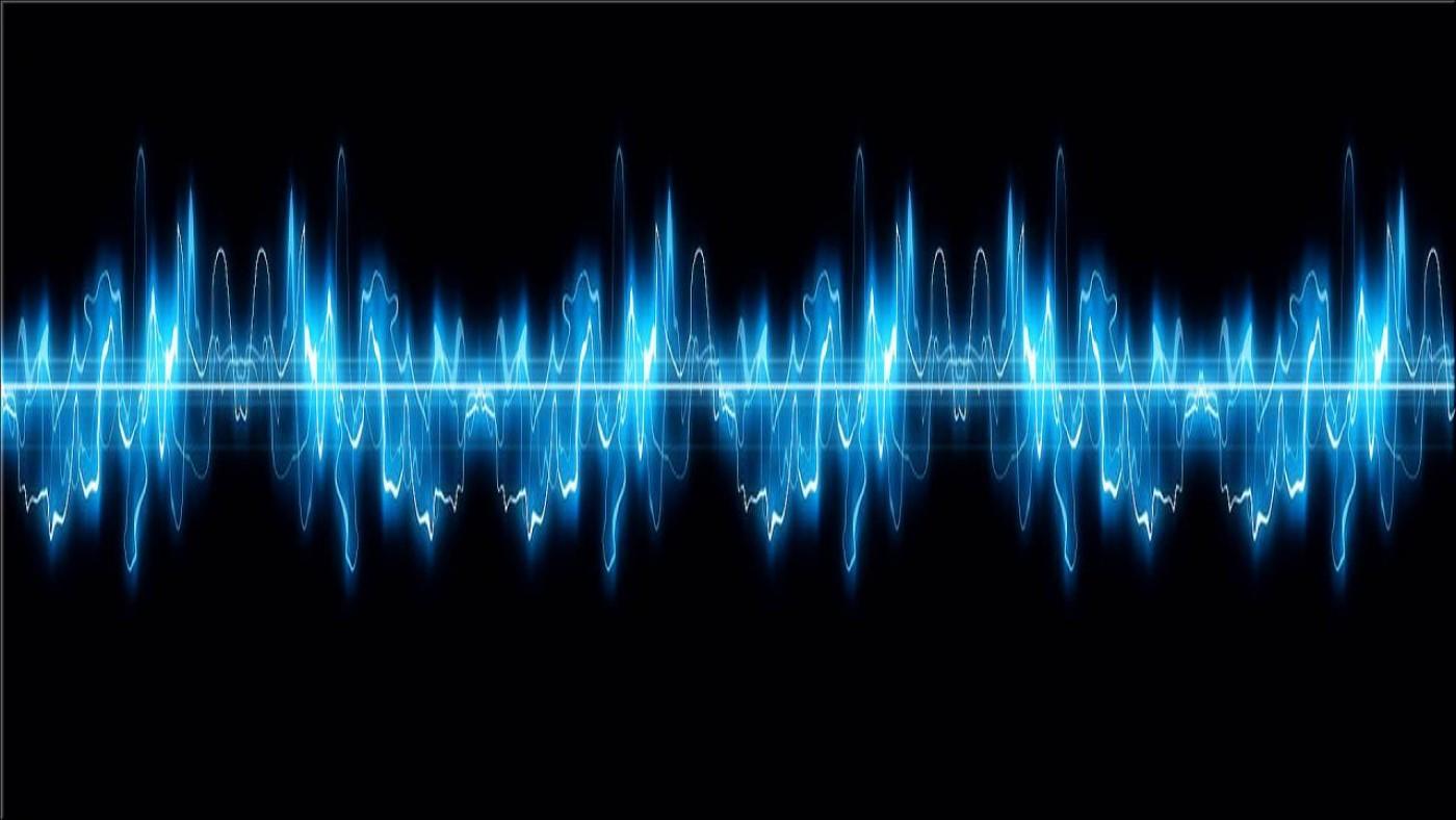 امکان هک شدن گوشی موبایل توسط امواج صوتی وجود دارد