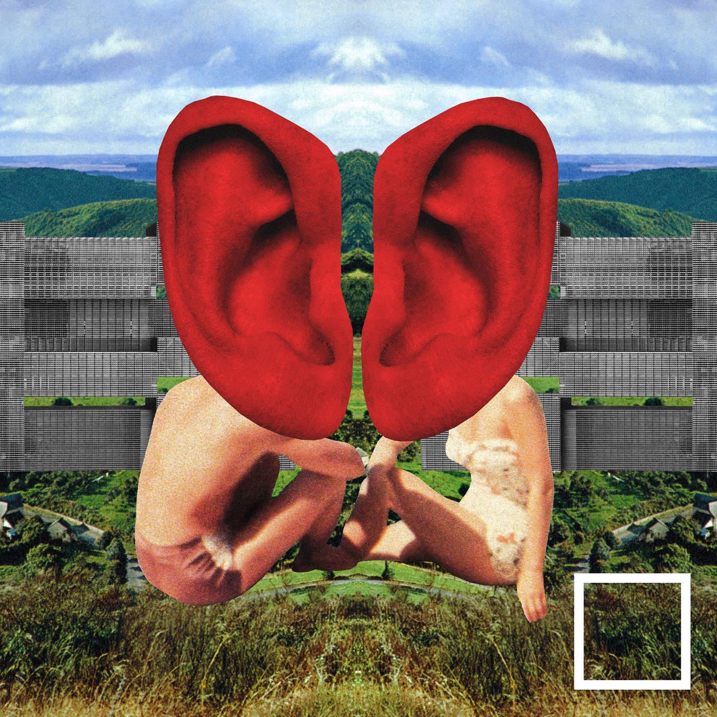 دانلود آهنگ جدید Clean Bandit ft. Zara Larsson به نام Symphony