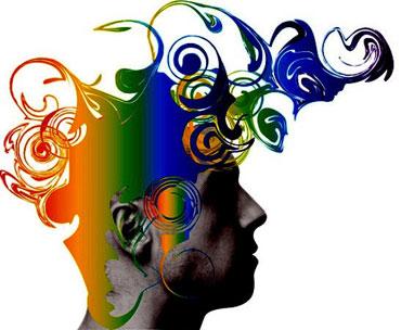 افراد خلاق، مغز منسجم تری دارند