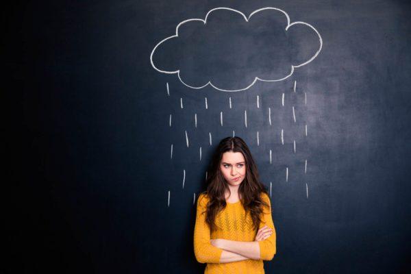چگونه با خاموش کردن «ندای انتقادگر درون»، زندگی را بر خود آسان تر سازیم؟