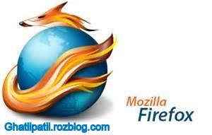 دانلود جدیدترین نسخه مرورگر فایرفاکس Mozilla Firefox v52